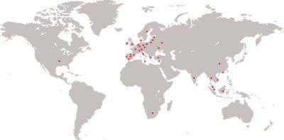 etl-global-internacional