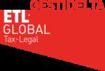 Gestidelta Logo
